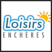 loisirs encheres_edited.jpg