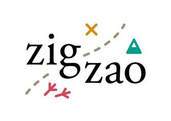 Les carnets de Zigzao