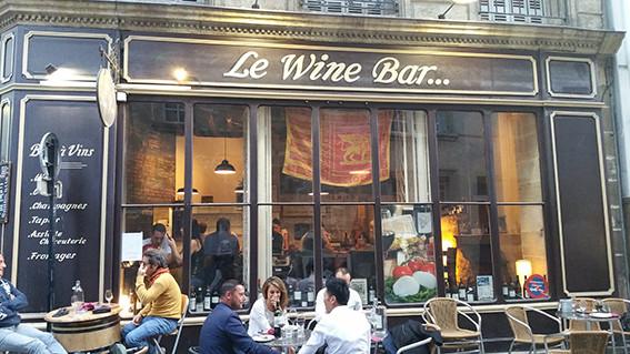 winebar2.jpg