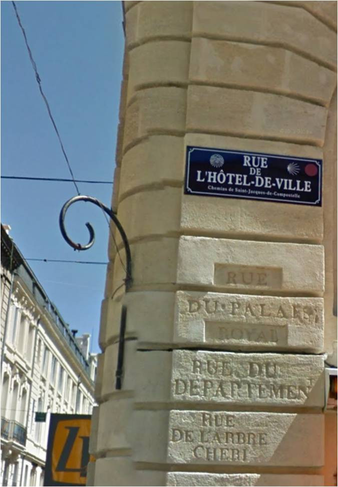 rue_b.jpg