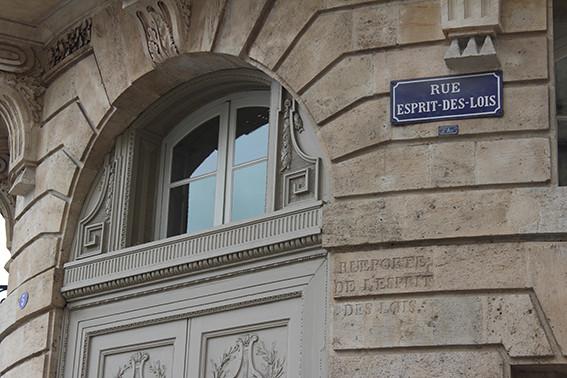 rue2.jpg
