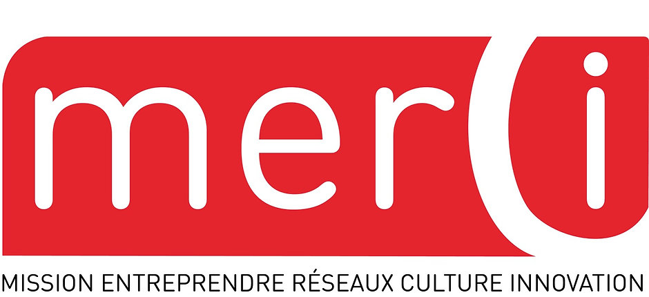 logo_MERCI_quadri-Blanc_edited.jpg