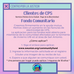 FONDO COMUNITARIO PARA CLIENTES DE CPS
