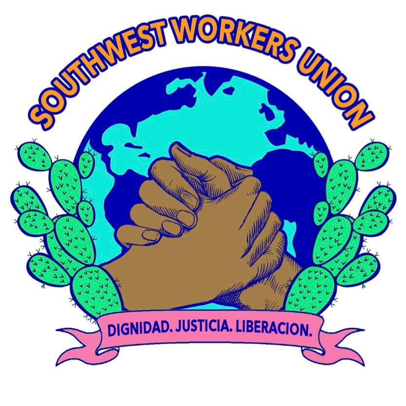 SWU Logo 3.jpg