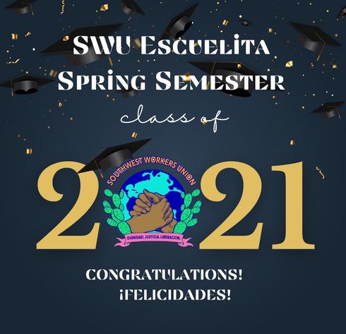 SWU Escuelita.png