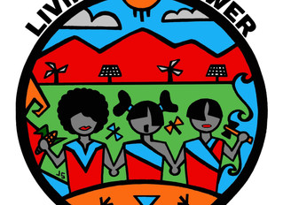 2019 Climate Justice Alliance National Gathering - Albuquerque, NM