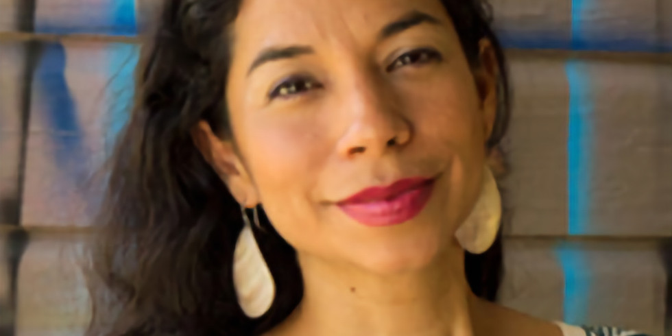Loteria Healing with Xelena Gonzalez