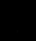 hi-res-san-anto-logo-clear-bkgd-1_1_orig