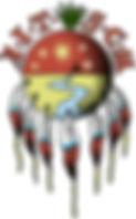 AIT vectorlogo-2_1_orig.jpg