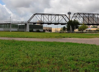 Lack of Addressing Community Concerns Continues as the Hays St Bridge Land Swap Pushes Forward.