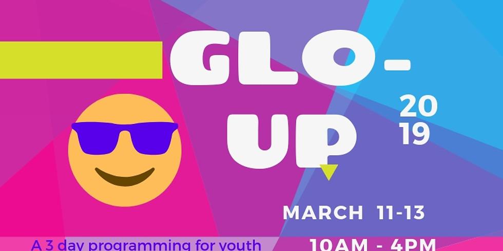 SWU Spring YOUTH GLO-UP (1)