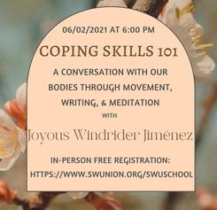 New Coping Skills 101 Joyous .png