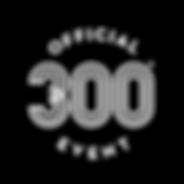 8083-sa300-official-event-blk_1_orig.png