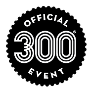 8083-sa300-official-event-blk_1_orig.png