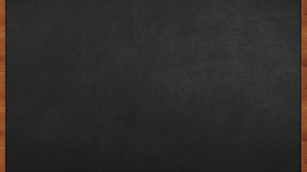 Chalkboard BG website.png