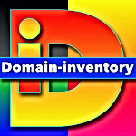 Domain-inventory%20LOGO%20May%202018_edi
