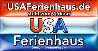 USAFerienhaus.de.jpg