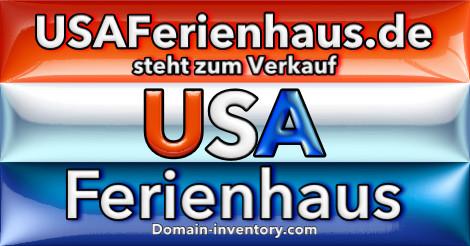 USAFerienhaus.de