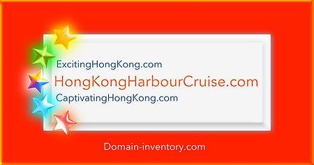 HongKongharbourCruise.com.jpg
