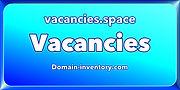 vacancies.space.jpg