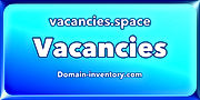 vacancies.space.jpg