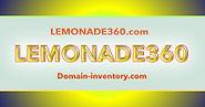 lemonade360.com.jpg