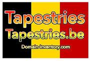 Tapestries.be 2.jpg