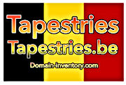 Tapestries.be 2.jpg
