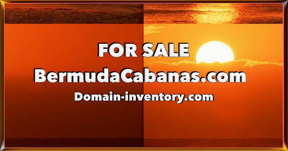 BermudaCabanas.com
