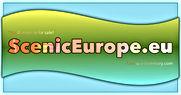 ScenicEurope.eu.jpg