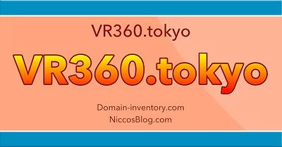 VR360.tokyo.jpg