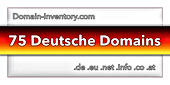 Deutsche Domains.jpg