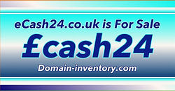 ecash24.co.uk.jpg