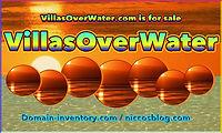 VillasOverWater.com.jpg