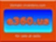 e360.us.jpg