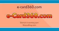e-card360.com.jpg