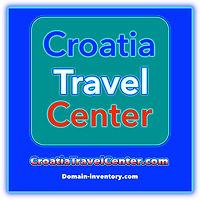 CroatiaTravelCenter.com copy 2.jpg