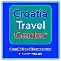 CroatiaTravelCenter.com copy 2.jpg