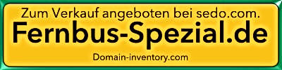Fernbus-Spezial.de 2.jpg