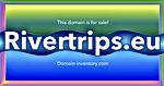 Rivertrips.eu.jpg