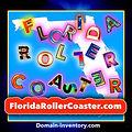 FloridaRollerCoaster.com.jpg
