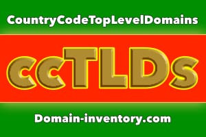 https://www.domain-inventory.com/cctlds