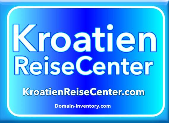 KroatienReiseCenter.com
