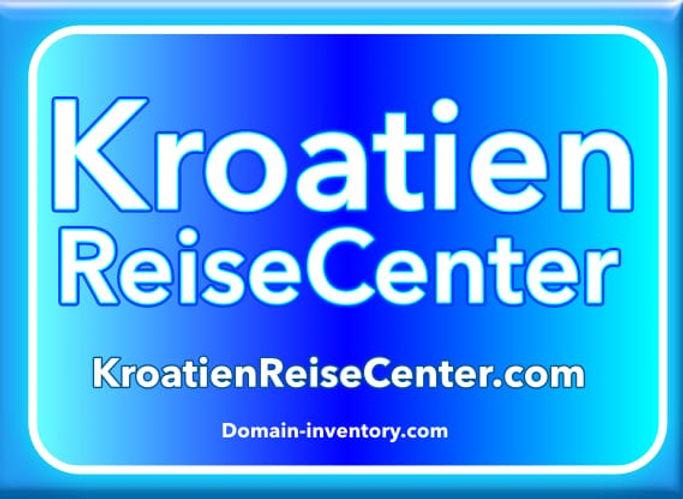 KroatienReiseCenter.com.jpg
