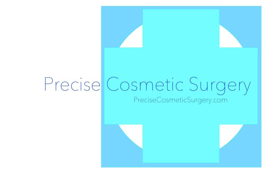 PreciseCosmeticSurgery.com