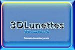 3DLunettes.fr.jpg