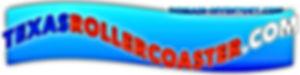 texasrollercoaster.comjpg.jpg