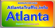 atlantatraffic.info.jpg