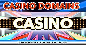 CASINO DOMAINS.jpg