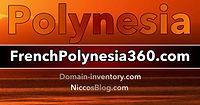 FrenchPolynesia360.com.jpg